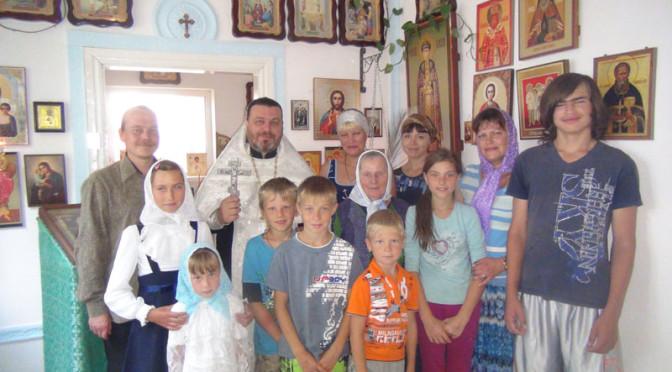 Молодёжный центр «Наследникъ» обращается к благотворителям