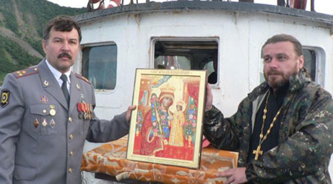 морской-крестный-ход-на-сахалин-телеканал-союз