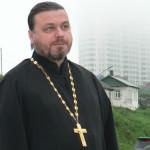 Игумен Роман (Медведев)