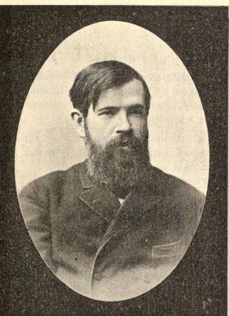 russian-tzar
