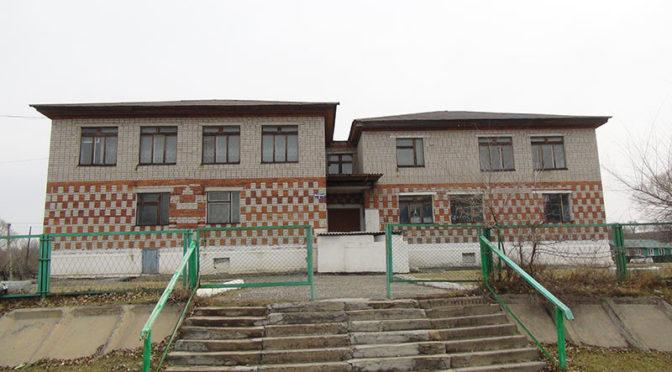 В Ярославке открылся филиал Молодёжного центра «Наследникъ»